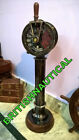 COLLECTIBLE Brass Ships Engine Order Telegraph Maritime Collectible Decorative