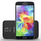 Samsung Galaxy S5 SM G900V 16GB Verizon Android Great Condition A Grade
