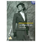 The Rules of the Game NEW PAL Classic DVD Jean Renoir