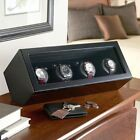 Brookstone Quad Watch Winder