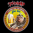 Tankard - Hymns for the Drunk [Used Very Good CD]