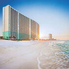 Panama City Beach FL Wyndham Vacation Resorts 2 Bdrm LL 1 4 March 2018