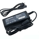 AC DC Adapter for Craft Robo Electric Cutting Machine Model YKK 2402 24V 48W