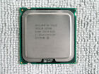 Intel Xeon X5460 Quad Core 316GHz 12M 1333 MOD to LGA775  Q9650 QX9650 TESTED