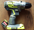 BRAND NEW Ryobi ONE+ R18PDBL-0 18V Cordless Brushless Percussion Drill BODY ONLY