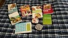 Lose Weight Now Huge Bundle PointsPlus by Weight Watchers Complete Kit