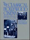The Classical Hollywood Cinema  David Bordwell  Style and Production to 1960