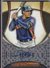 George Springer Autographs Added to 2014 Topps Products 15
