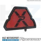 Pipercross Performance Air Filter Triumph Tiger 1050 07 13 Moulded Panel