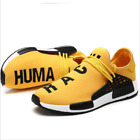 Mens Breathable Sneakers Casual Sport Athletic Lace Up Shoes us11