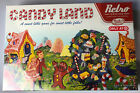 Candy Land Retro Series Exclusive by Hasbro New