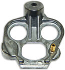 Flange (New Style Wider Ports) for K760 -Genuine Husqvarna Part No. 574 23 18 02