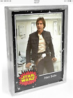 2017 Topps On Demand Star Wars May the 4th 20 card completed set 1977 old design