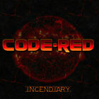 Code Red - Incendiary (CD Used Like New)