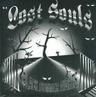 Lost Souls - Black summer nights  CD ULTRA RARE MELODIC METAL INDIE  1994
