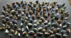 Dealers Lot Wade Whimsies Figurines Huge Set of 110 Excellent Condition