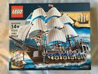 Lego 10210 Imperial Flagship - Sealed, New in box!