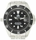 Tauchmeister 1937 Watch Pro Divers 60ATM Auto Submariner T0098 NEW #0734