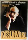 The Krzysztof Kieslowski 6 DVD Collection