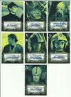 2019 Topps Star Wars Journey to Rise of Skywalker Trading Cards 31