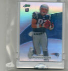 2010 ETOPPS IN HAND ROB GRONKOWSKI NEW ENGLAND PATRIOTS ROOKIE CARD 176 699