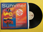 Donna Summer - State of Independence/Love is just a breath away, k-79344t EX