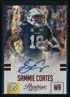 2015 Panini Prestige Football Cards 21
