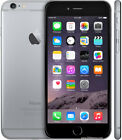 Apple iPhone 6S PLUS 64 Go gray scell dbloqu ...