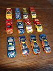 nascar diecast 143 terry labonte used lot of 12