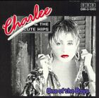 Charlee and The Cute Hips One of the Boys Rare CD