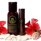 Tamanu Oil Skin Care 100% Pure USDA Certified, Organic, Extra Virgin, Cold Pres,