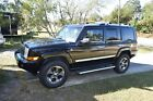 2006 Jeep Commander Limited 4x4 for $11000 dollars