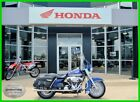 Touring 2006 Harley Davidson Touring Road King Classic Used