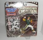 ROLLIE FINGERS OAKLAND ATHLETICS STARTING LINEUP MLB COOPERSTOWN COLLECTION 1997