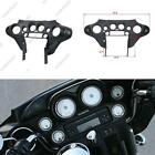 Inner Batwing Fairing For Harley Electra Glide Ultra Classic FLHTCU 1996-2013 97