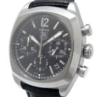 Pre-owned TAG Heuer Monza Chronograph Date Automatic CR2113-0 CR2113.FC6164