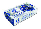 2016-17 Upper Deck SP Authentic HOCKEY Factory Sealed DENT FREE Hobby Box