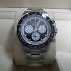 Rolex Daytona Chronograph 116520 Stainless Steel Oyster Paul Newman Dial 40mm