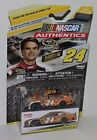 Jeff Gordon 2014 Chase Drive to End Hunger 164 Nascar Diecast by Action Racing