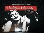Various - Harlequin Moments: A Night To Remember (CD Used Good)