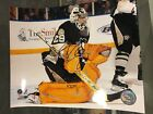 Marc-Andre Fleury Cards, Rookie Cards and Autographed Memorabilia Guide 53