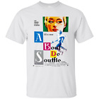 A bout de souffle Breathless Jean Luc Godard Jean Seberg French New Wave Ci