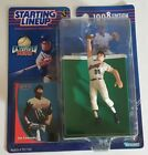 1998 Jim Edmonds Anaheim Angels Starting Lineup Sealed Extended edition mint