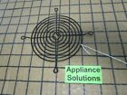 Kenmore Fridge Cooling Fan Guard  DG19-1  **30 DAY WARRANTY