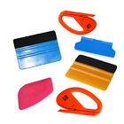 Car Vinyl Wrapping Tools 3m Squeegee Applicator Kit Window Tint Film Install New