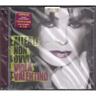 Violet Valentino CD Allies Not Obvious / Edel0206191EIT Sealed 4029759061915