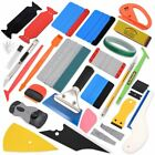Car Wrap Vinyl Application Tools Kit 3M Squeegee Tuck Tools Wrapping Magnets USA
