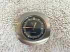 Vintage Swiss Made Zentra Savoy, Electronic N.O.S., new old stock