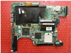 for HP laptop DV9000 DV9500 DV9700 DV9800 459566 001 AMD motherboard
