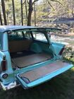 1956 Plymouth Other Wagon below $4100 dollars